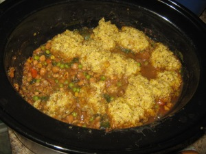 stew 005
