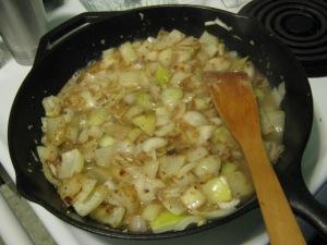 stew 001
