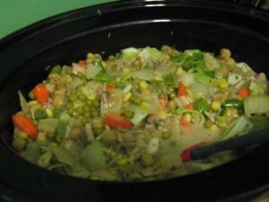 stew 003